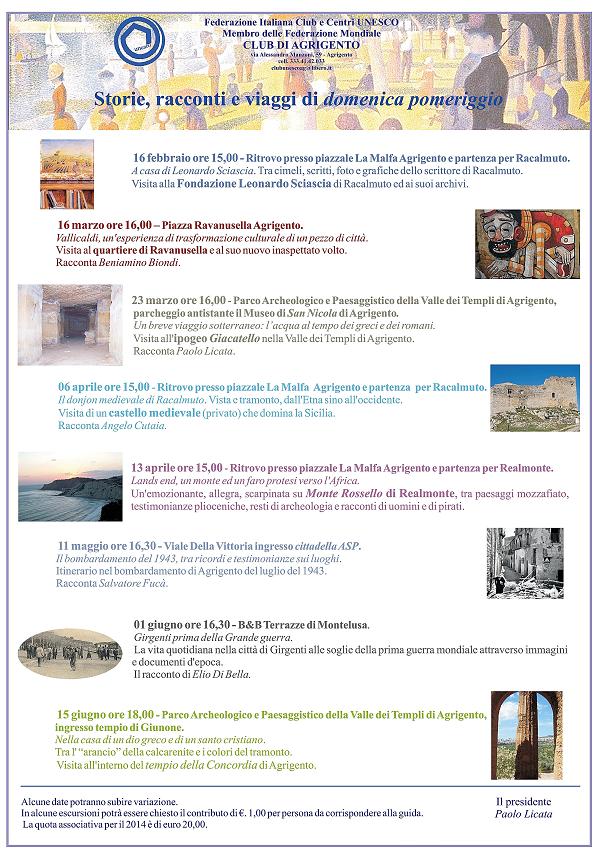 140208-Programma-eventi-UNESCO2