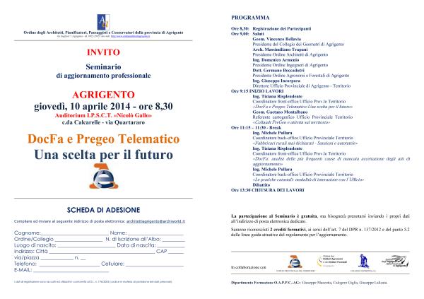 140410-AT-INVITO PROGRAMMA SCHEDA ADESIONE