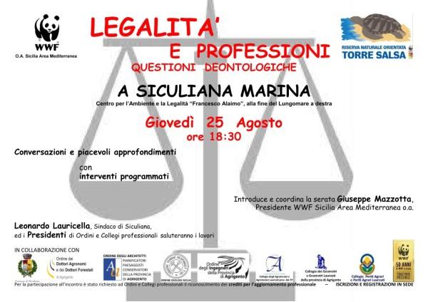160825-Siculiana-BOZZA1-Professioni e legalità-locandina