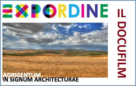 EXPORDINE-Docufilm