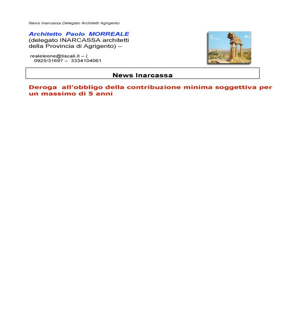 comunicato inarcassa apr 2014-1
