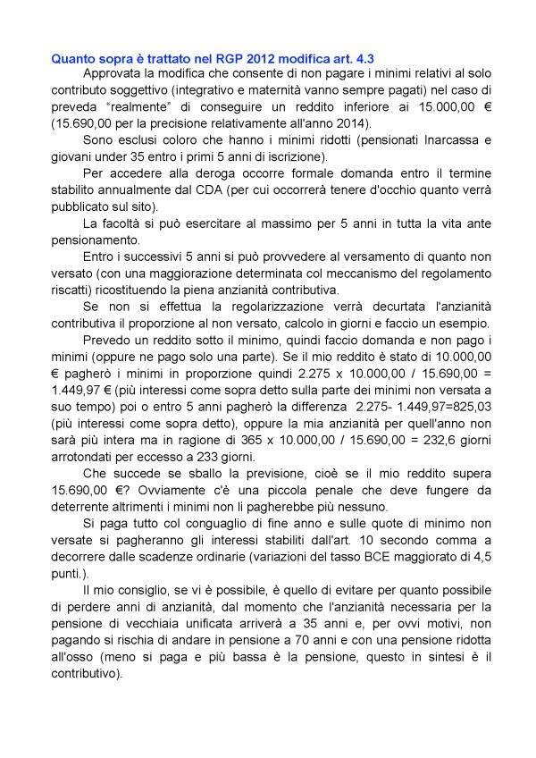 comunicato inarcassa apr 2014-3
