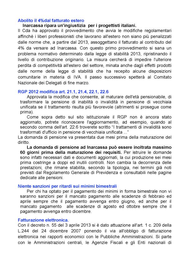 comunicato inarcassa apr 2014-4