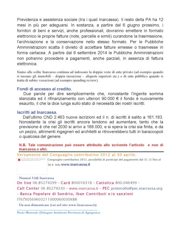 comunicato inarcassa apr 2014-5