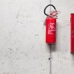 Corso di Aggiornamento per gli Iscritti negli Elenchi ministeriali professionisti Antincendio ex Legge 818/84