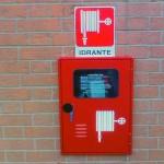 Slittamento Data d'Inizio Corso Antincendio ex Legge 818/84