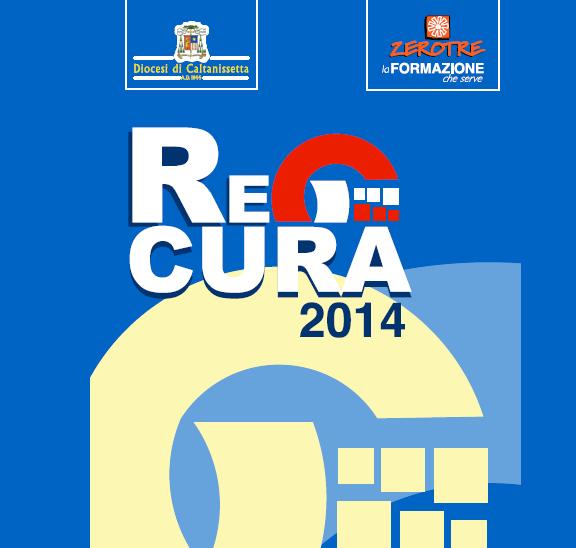 corso-recura-2014-a-caltanissetta-per-architetti