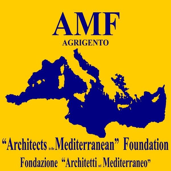 fondazione-architetti-mediteranneo-agrigento-600