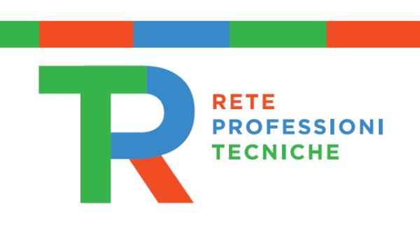 logo-seminario-sviluppo-occupazione-streaming-roma