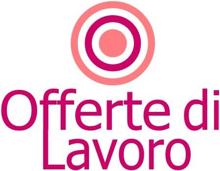 Offerte di lavoro più cercate Italia Ricerca lavoro per città, lavoro Italia Jooble è un sito dove potete trovare le offerte di lavoro provenienti da tutto il web.