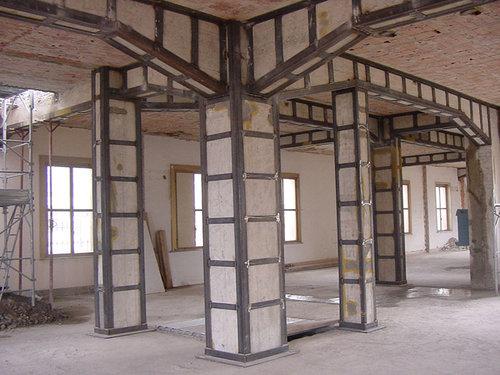 rinforzo-strutturale_large.jpg