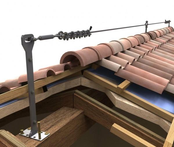 rischi-di-caduta-dallalto-da-tetti-e-coperture-materiali-600x509