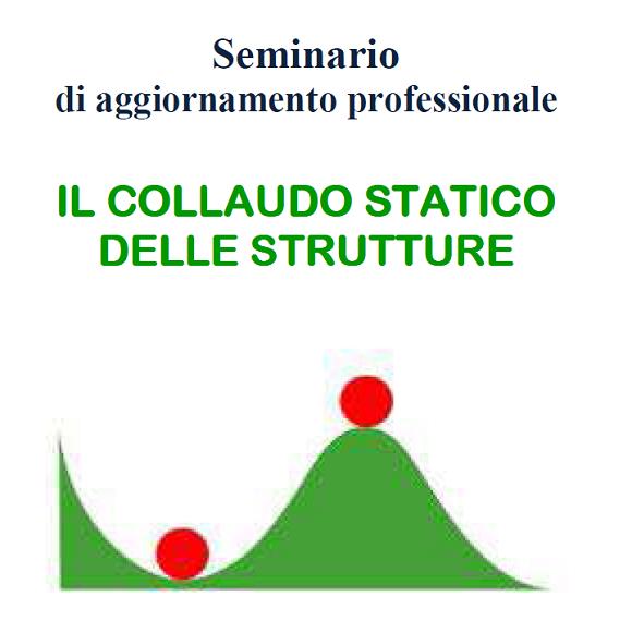 seminario-collaudostatico-6feb2014