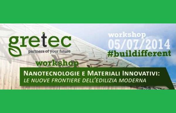seminario-nanotecnologie-e-materiali-innovativi-le-nuove-frontiere-delledilizia-moderna