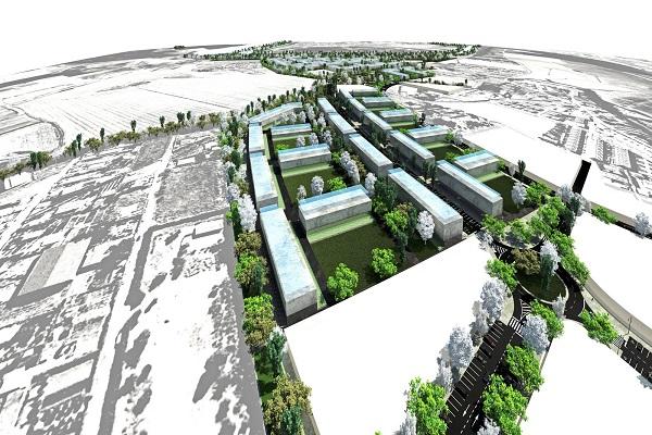 urbanistica-Plan-Regional-de-Actuacion-Urbanística-La-Lampara-600