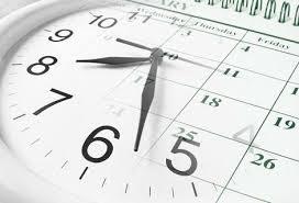 variazione-orario-uffici