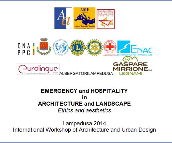 workshop-programma-lampedusa2014