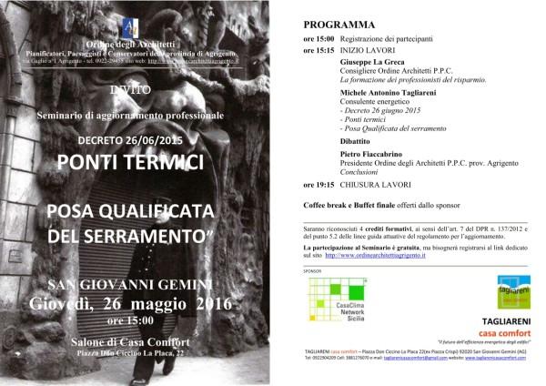 160526-S.GiovanniG-Ponti temici-locandina programma DEF