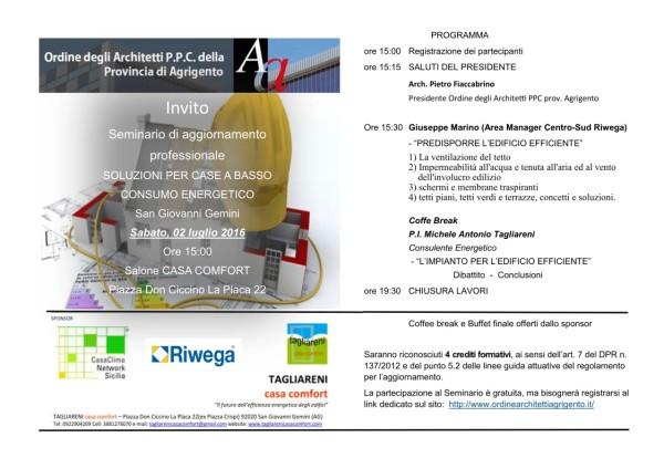 160702-San GiovanniG-Evento architetti impianti per edifici efficienti