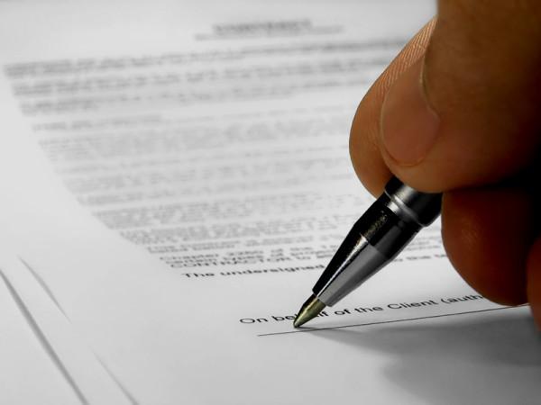 assicurazione-professionale-obbligatoria