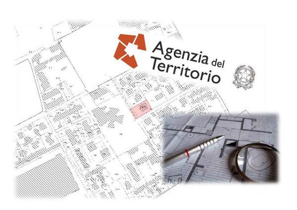 catasto-territorio-agenzia