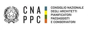 cna-consiglio-nazionale-architetti