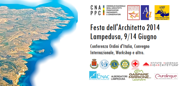 festa-architetto-2014-lampedusa-architettura