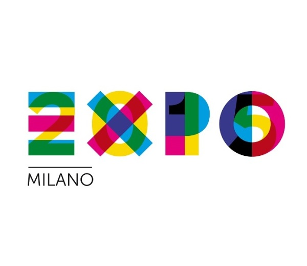 logo_expo_square