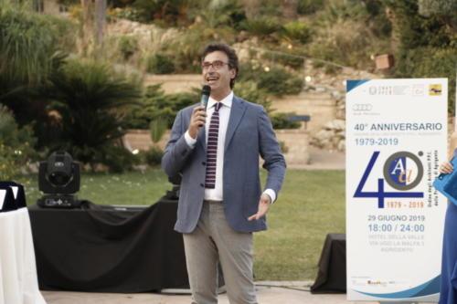 40 anniversario architetti 2019 (13)