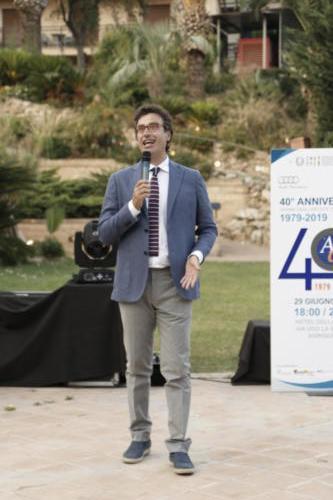 40 anniversario architetti 2019 (14)