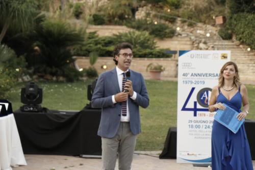 40 anniversario architetti 2019 (15)