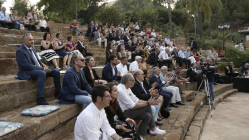 40 anniversario architetti 2019 (18)