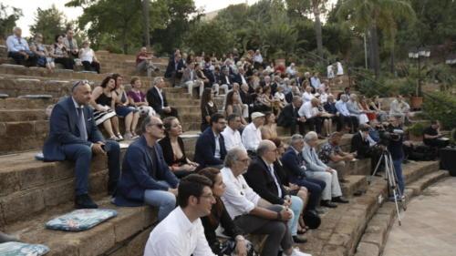 40 anniversario architetti 2019 (19)