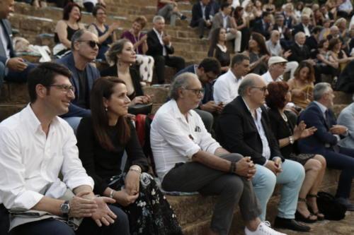 40 anniversario architetti 2019 (23)