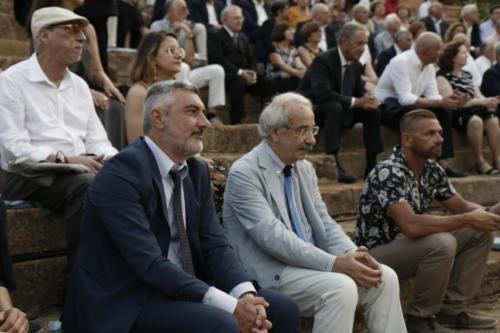 40 anniversario architetti 2019 (24)