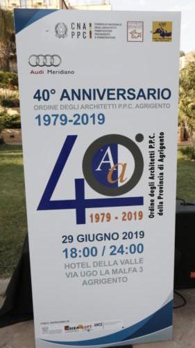 40 anniversario architetti 2019 (5)