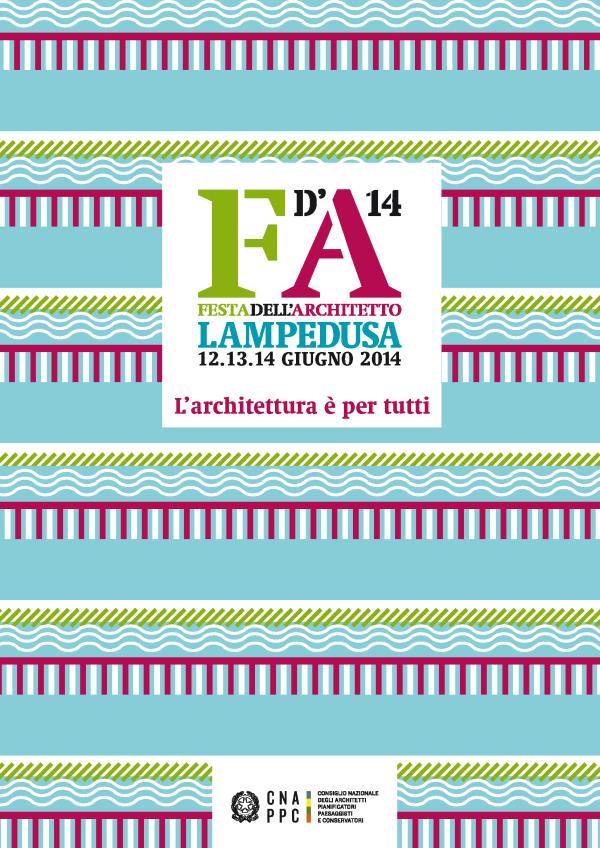 programma_architetto_lampedusa-2014_Pagina_1