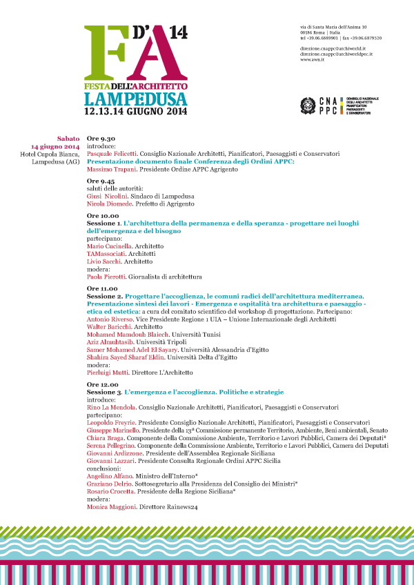 programma_architetto_lampedusa-2014_Pagina_4