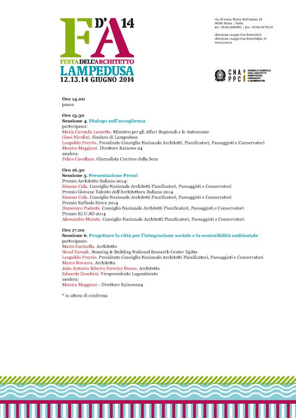 programma_architetto_lampedusa-2014_Pagina_5