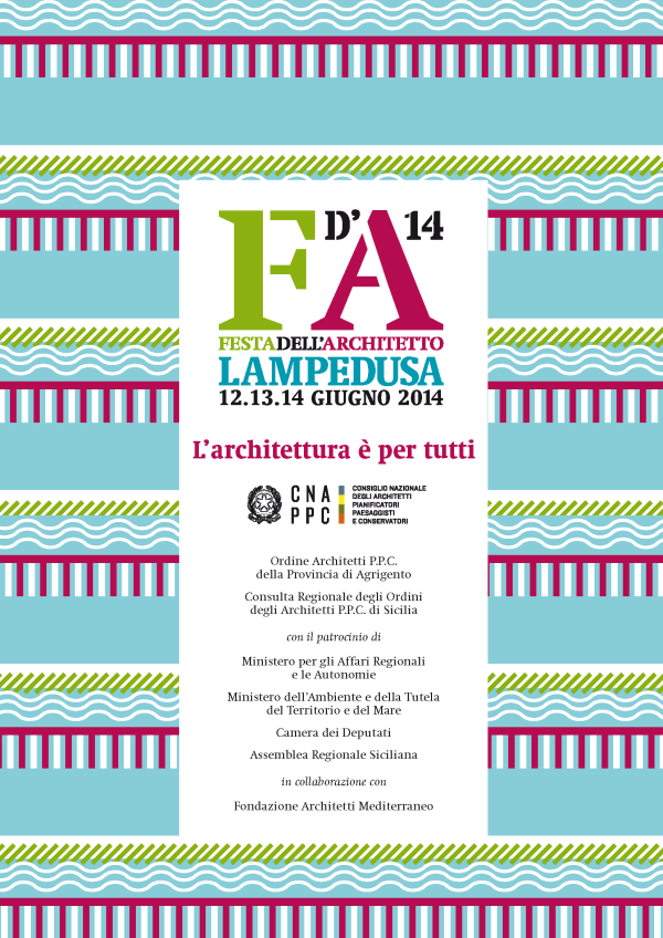 programma_architetto_lampedusa-2014_Pagina_6