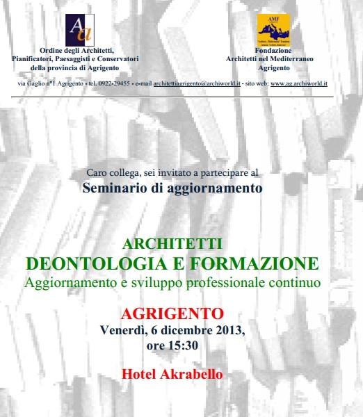seminario-di-aggiornamento-deontologia-e-formazione-aggiornamento-e-sviluppo-professionale-continuo